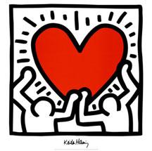 kh heart copy